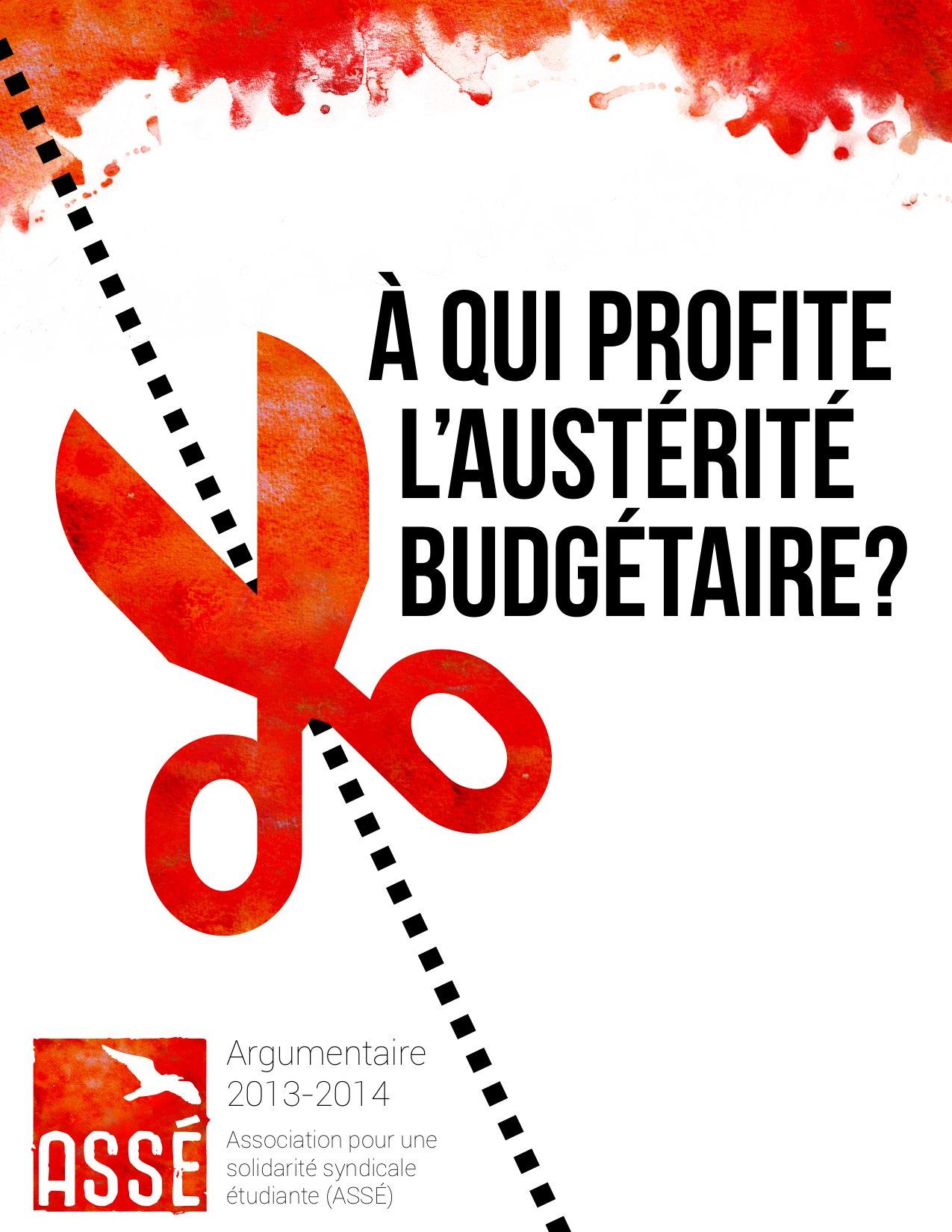 a_qui_profite_lausterite_budgetaire